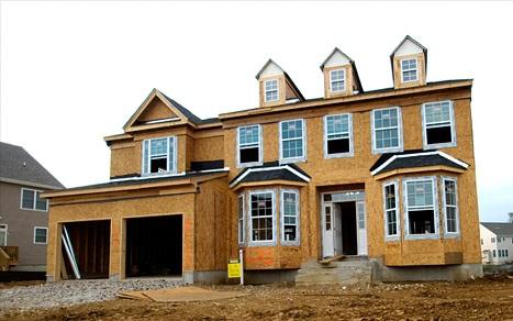 home_built