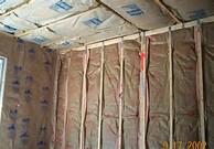 insulation 1