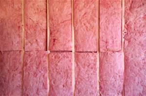 insulation 2